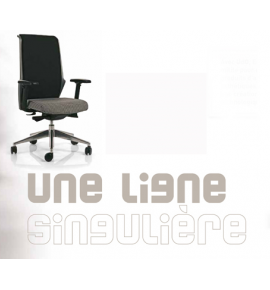 AG Buro - Mobiliers